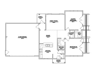 cottage-floor-plan